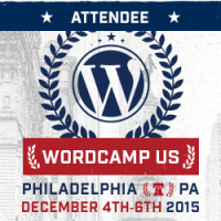 wordcamp-usa-2015